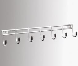 Hanger(Standard)